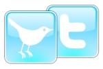 twitter_double_logo