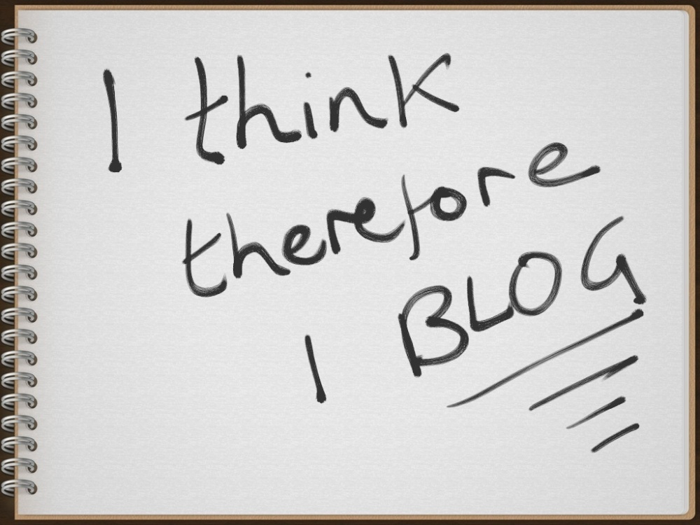 How to structure a great blog post: 5 simple steps