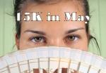 15KinMay - fan