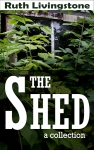 THE SHED - jpg thumbnail