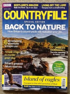 countryfile-october-2016