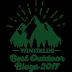 winfields-best-blogs