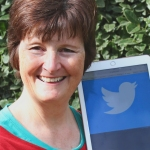 Ruth-and-Twitter-4